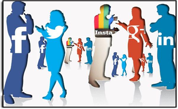 Lợi ích của internet trong học tập