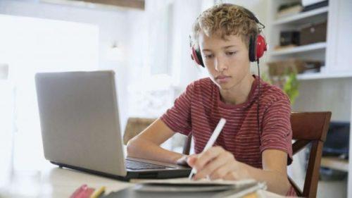 Phương pháp học trực tuyến