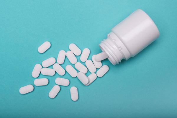 Thuốc Alpha choay là gì? Hướng dẫn sử dụng thuốc an toàn và hiệu quả