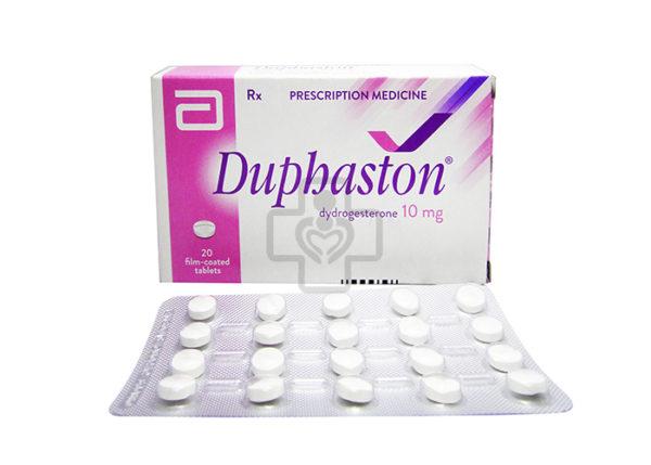 Thuốc Duphaston có tác dụng gì? Cách sử dụng thuốc như thế nào?