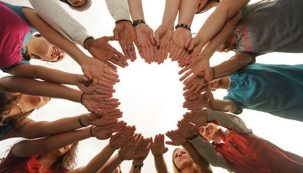 Tổ chức phi lợi nhuận là gì? Một số thông tin về tổ chức phi lợi nhuận
