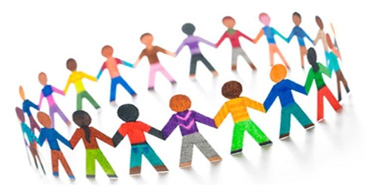 Điểm chuẩn ngành công tác xã hội lấy bao nhiêu?