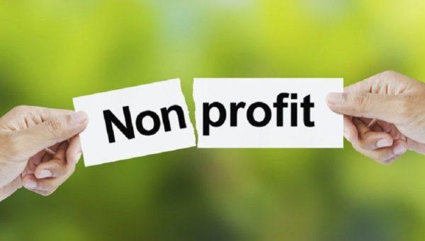 Doanh nghiệp phi lợi nhuận là gì? Tìm hiểu doanh nghiệp phi lợi nhuận?