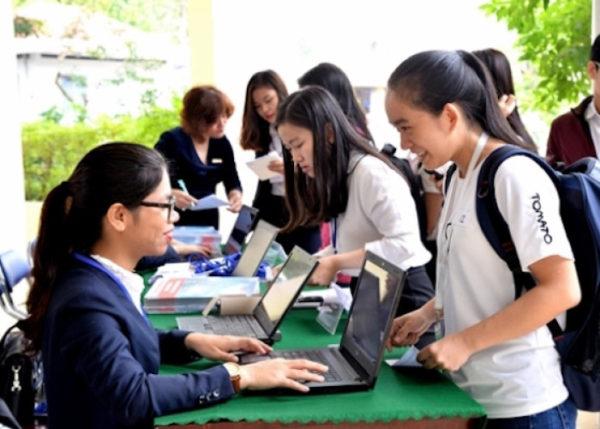 Ngành Công tác xã hội thi khối nào? Các trường có ngành Công tác xã hội