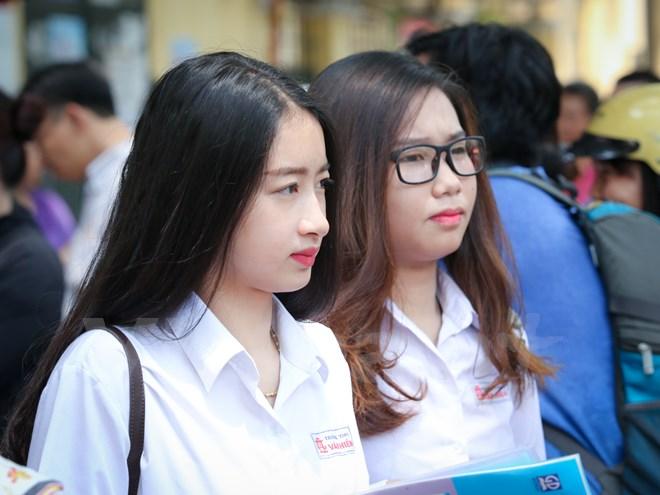 Con gái nên học ngành gì khối A để có tương lai?