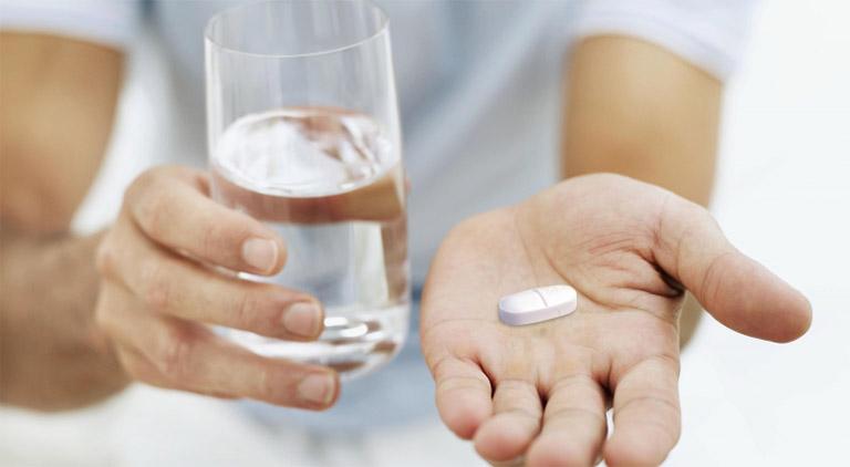 Loại thuốc này có những liều lượng và chỉ định bệnh khác nhau