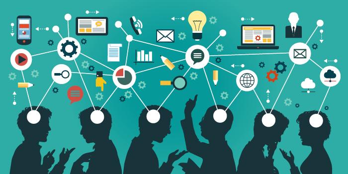 Công nghệ thông tin nên học chuyên ngành nào