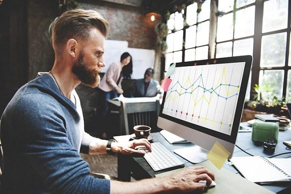 Công nghệ thông tin ngành nào dễ xin việc làm