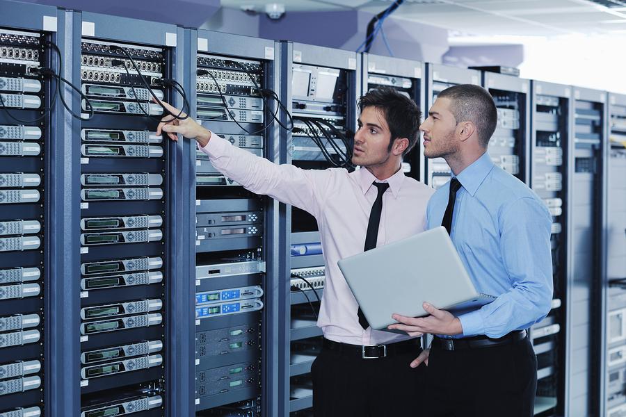 Nghề công nghệ thông tin là gì