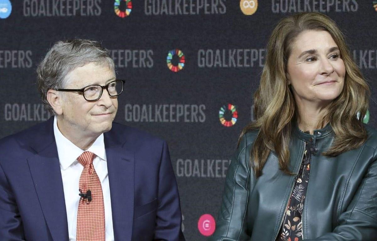 Quy-tu-thien-cua-Bill-Gates-ra-doi-khi-nao